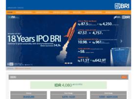 ir-bri.com