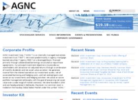 ir.agnc.com