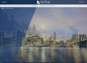 ir.amtrustgroup.com