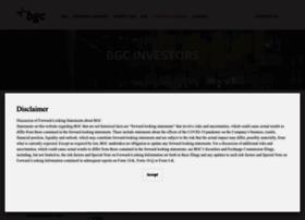 ir.bgcpartners.com