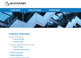 ir.blackhawknetwork.com