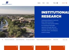 ir.boisestate.edu