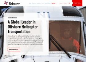 ir.bristowgroup.com