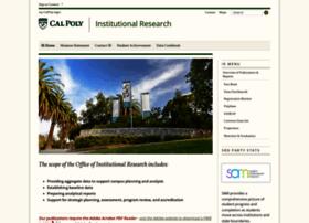 ir.calpoly.edu