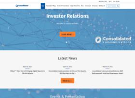 ir.consolidated.com