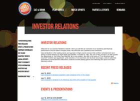 ir.daveandbusters.com