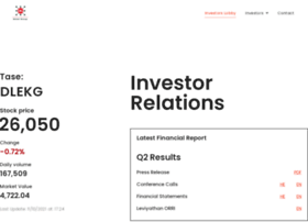 ir.delek-group.com