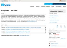 ir.executiveboard.com