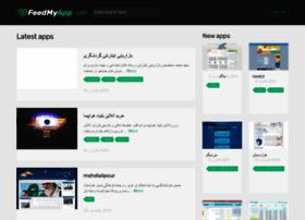 ir.feedmyapp.com