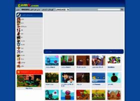 ir.gam9.com
