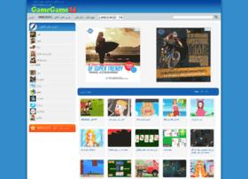 ir.gamegame24.com