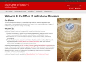 ir.iastate.edu