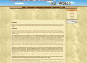 ir.ika-world.com