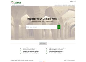 ir.iranic.com