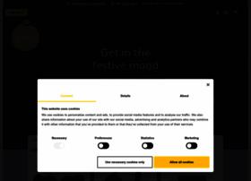 ir.jabra.com