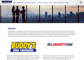 ir.libertytax.com