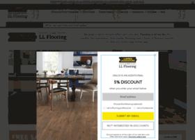 ir.lumberliquidators.com