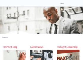 ir.maxpoint.com