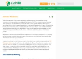 ir.metabolix.com