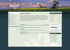 ir.midconenergypartners.com