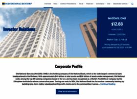 ir.oldnational.com