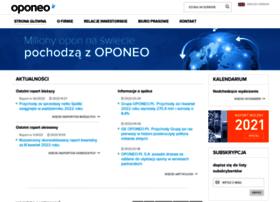 ir.oponeo.pl