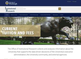 ir.pitt.edu