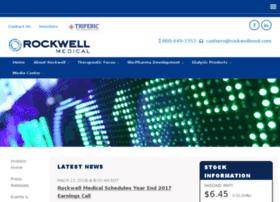 ir.rockwellmed.com