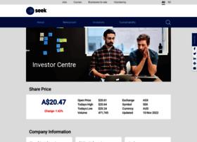 ir.seek.com.au
