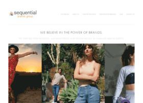 ir.sequentialbrandsgroup.com