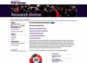 ir.stthomas.edu