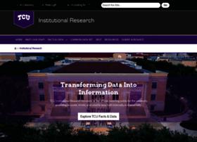 ir.tcu.edu