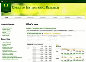 ir.uoregon.edu