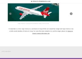 ir.virginamerica.com