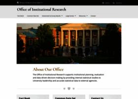 ir.wfu.edu