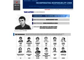 ir2008.com