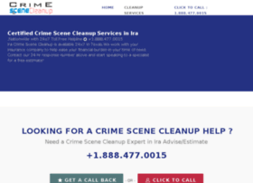 ira-texas.crimescenecleanupservices.com