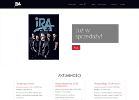 ira.art.pl