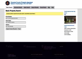 ira.property-appraiser.org