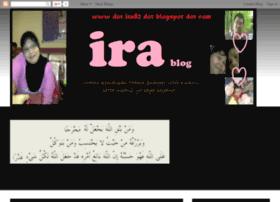ira82.blogspot.com