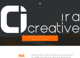 iracreative.com