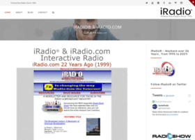 iradio.com