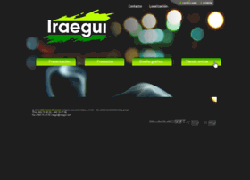 iraegui.com