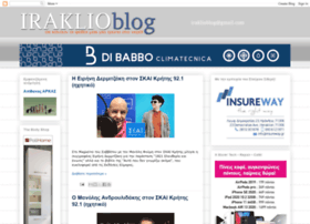 iraklioblog.blogspot.com