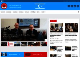 irakturkleri.org