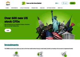 iralp.com