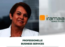 iramaia.com