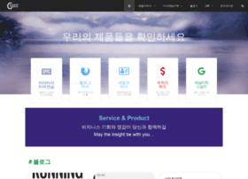 iramine.com