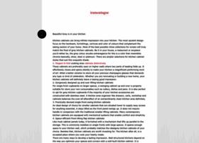 iramontague.wordpress.com