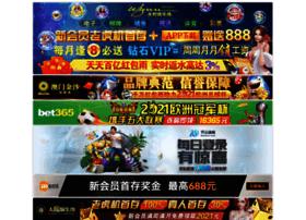 iran-asp.com